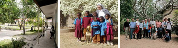 Scuola-Kibiti-Iringa-Gruppo