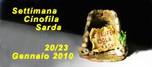 04_Trofeo nurago
